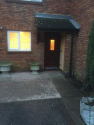Thumbnail 2 bed property to rent in Uxbridge, Hindhead