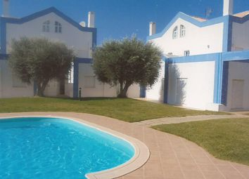 Thumbnail 3 bed terraced house for sale in Prestigious Development Above Tavira, Portugal