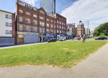 Thumbnail 2 bed flat for sale in Temple Buildings, Bath Lane, Newcastle Upon Tyne