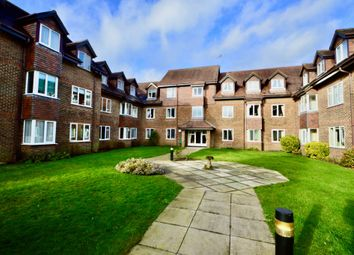 2 bed flat for sale in Portland Road, East Grinstead RH19