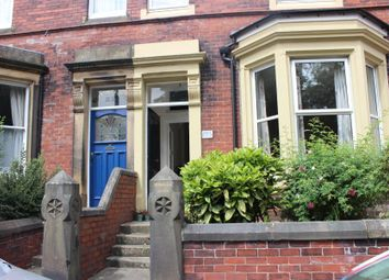 Thumbnail 2 bedroom flat to rent in West Street, Chorley