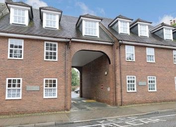 Thumbnail 1 bed property for sale in East Street, Blandford Forum