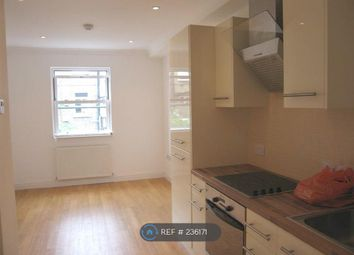 Thumbnail 2 bed flat to rent in Halford Road, London