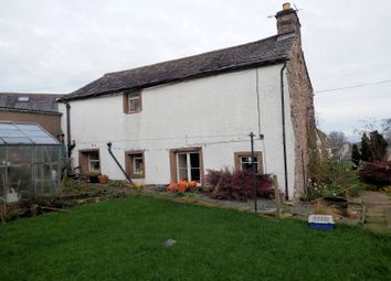 Thumbnail 3 bed detached house to rent in Askham, Penrith