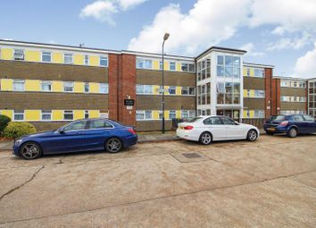 Thumbnail 2 bed flat to rent in Bilsby Lodge, Chalklands, Wembley Park, Wembley