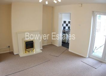 Thumbnail 2 bed property to rent in Oak Street, Northwich, Cheshire.