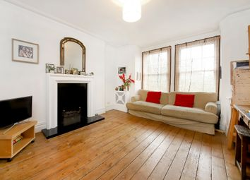 Thumbnail 2 bed flat for sale in Cambridge Mansions Cambridge Road, Battersea