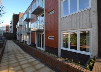 Thumbnail 1 bed flat to rent in Berwick Quarter, Berwick Way, Orpington, Kent