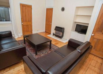 Thumbnail 2 bed flat for sale in Glenthorn Road, Jesmond, Newcastle Upon Tyne