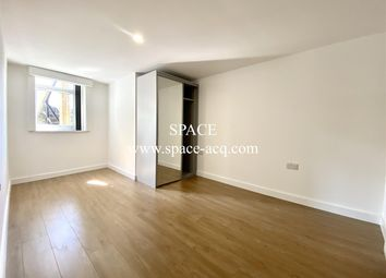 Thumbnail 1 bed flat to rent in Fitzwilliam House, Comer Crescent, Southall