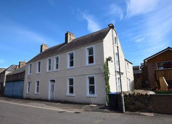 Thumbnail 4 bed link-detached house for sale in Bongate, Jedburgh
