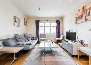 Thumbnail 1 bed flat to rent in Park Lane Place, Mayfair