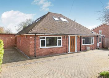 4 bed detached house for sale in Boynhill Road Maidenhead Berkshire, Maidenhead, Berkshire SL6