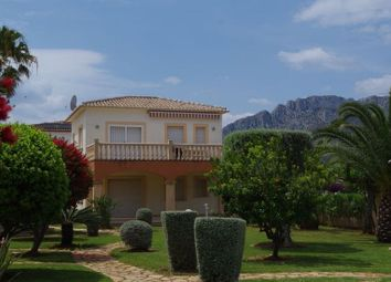 Thumbnail 2 bed apartment for sale in Els Poblets, Valencia, Spain