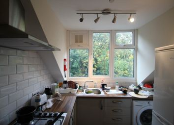 Thumbnail 2 bed property to rent in Upperthorpe, Sheffield