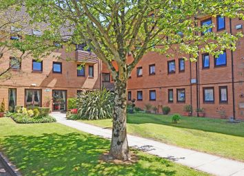 Thumbnail 2 bedroom flat for sale in Wordsworth Avenue, Roath, Cardiff