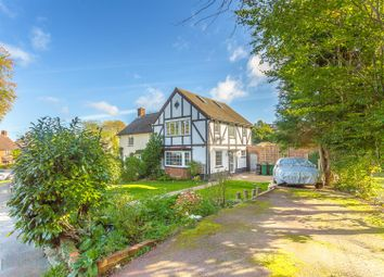 Thumbnail 3 bed semi-detached house for sale in Parkwood View, Banstead