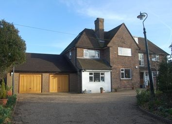 Thumbnail 5 bed property to rent in Wishing Tree Road, St. Leonards-On-Sea