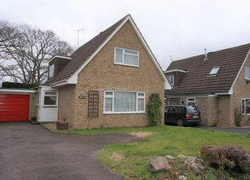 Thumbnail 2 bed detached house for sale in Greenway, Monkton Heathfield, Taunton