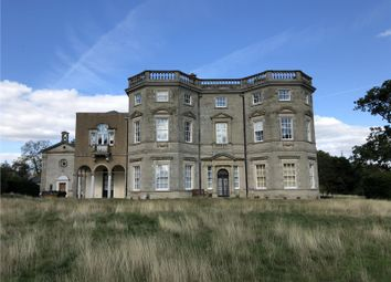 Thumbnail Office for sale in Bourton Hall, Bourton On Dunsmore, Rugby, Warwickshire