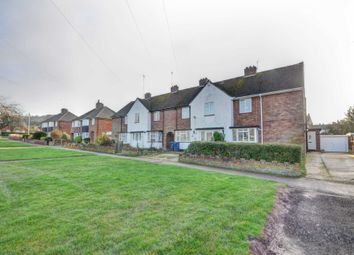 3 bed end terrace house for sale in Berryfield Road, Princes Risborough HP27