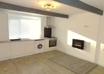 Thumbnail 1 bed property to rent in Spring Lane, Colne