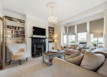 Thumbnail 3 bed flat for sale in Dumbarton Road, London, London