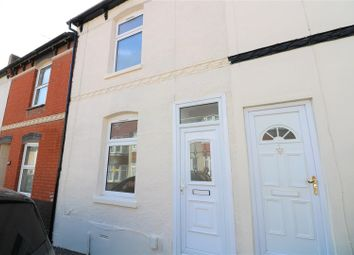 Thumbnail 2 bedroom property for sale in Sydney Road, Chatham