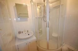 Thumbnail 2 bed flat to rent in High Street, Edinburgh