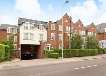 Thumbnail 1 bed flat for sale in Walsworth Road, Hitchin