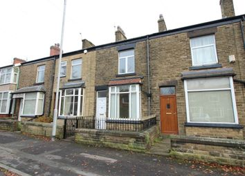 Thumbnail 2 bedroom terraced house to rent in Tottington Road, Bradshaw, Bolton