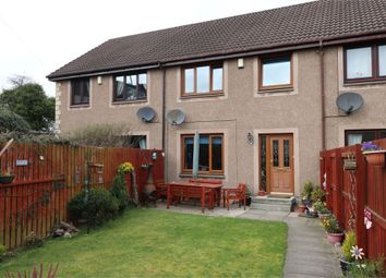 Thumbnail 3 bed detached house for sale in 10 Hawkslaw Street, Leven, Fife