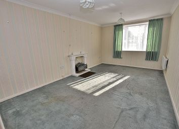 1 bed flat for sale in Albion Street, Dunstable LU6