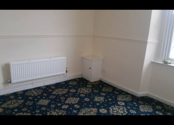 Thumbnail 1 bed flat to rent in Richmond Terrace, Liverpool