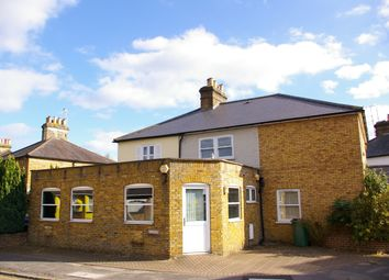 Thumbnail Office to let in Queens Road, Hersham