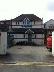 Thumbnail Office to let in Danesfield House, West Street, Maidenhead