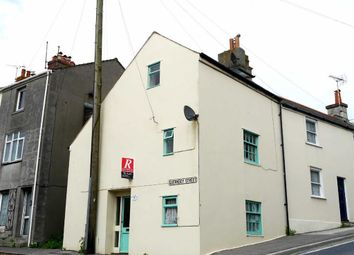 Thumbnail 2 bed cottage to rent in High Street, Fortuneswell Portland, Dorset