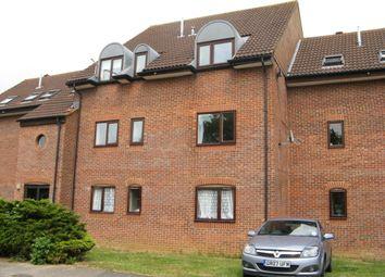 2 bed flat to rent in Killicks, Cranleigh GU6