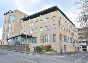 2 bed flat for sale in Aalborg Place, Lancaster LA1