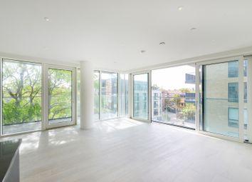 Thumbnail 2 bed flat for sale in Long Lane, Bermondsey, London Bridge