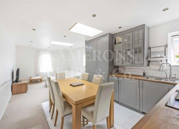 3 bed flat for sale in Drayton Road, London NW10
