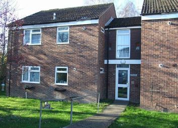 Thumbnail 1 bed flat for sale in Bow Road, Wateringbury, Maidstone