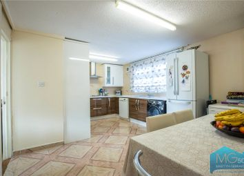 Thumbnail 2 bed flat for sale in Louise White House, 53 Hazellville Road, London
