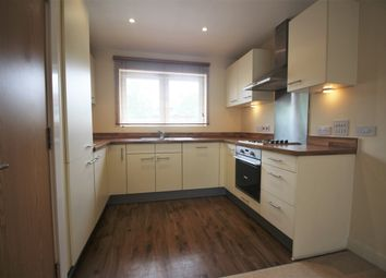 Thumbnail 2 bedroom flat to rent in Mehurst Drive, Bromley