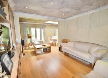 Thumbnail 4 bed semi-detached house for sale in The Vale, London