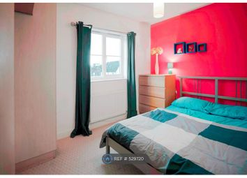 Thumbnail Room to rent in Mariners Way, Gravesend