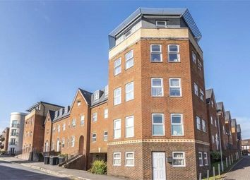 Thumbnail 3 bed flat for sale in East View Place, East Street, Reading, Berkshire