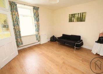 Thumbnail 2 bed terraced house for sale in Redworth Road, Shildon