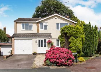 4 bed detached house for sale in Dean Avenue, Thornbury, . BS35