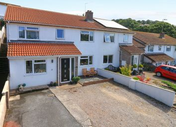 4 bed semi-detached house for sale in Falkland Way, Teignmouth TQ14